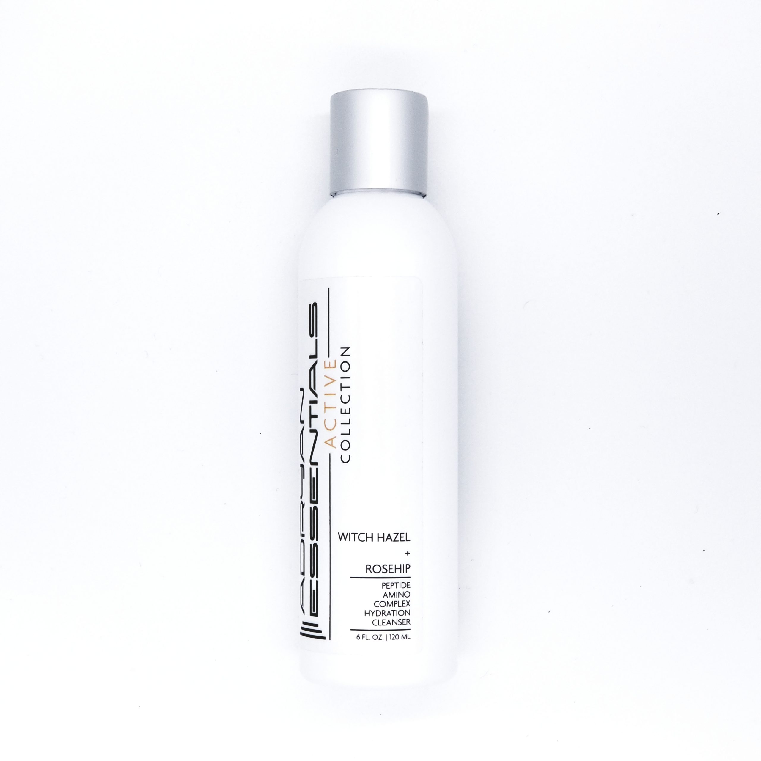 PEPTIDE AMINO COMPLEX HYDRATION CLEANSER