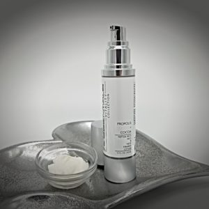 PEPTIDE RICH FACE & NECK FIRMING LOTION
