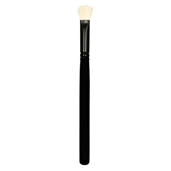 Adryan Essentials - Bases Loaded Brush