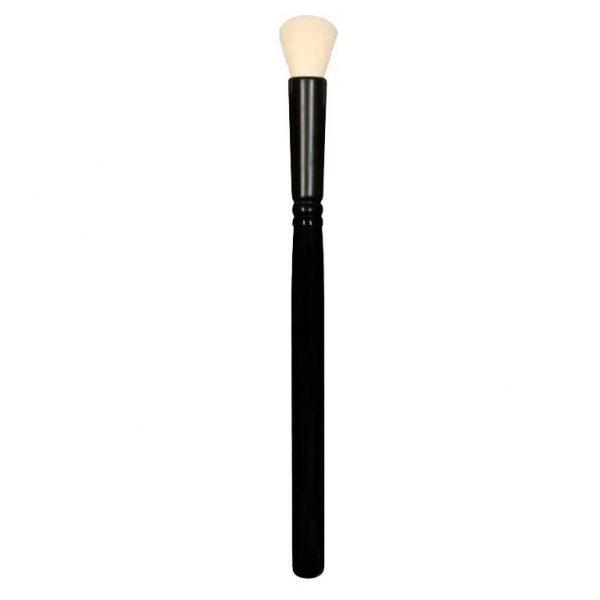 Adryan Essentials - It's Blurry Amazing Brush