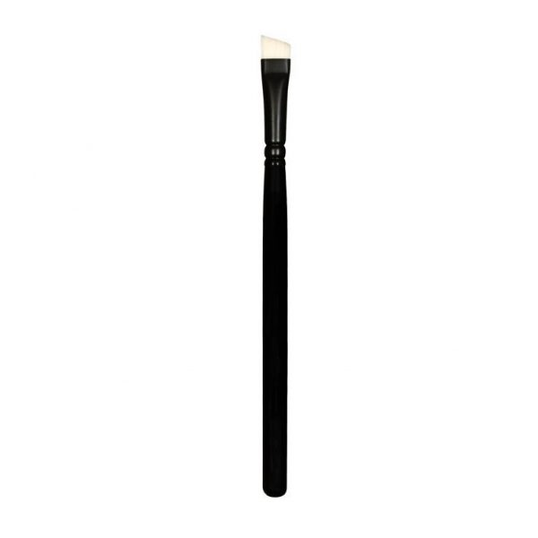 Adryan Essentials - The Big, The Bold, The Brow Brush