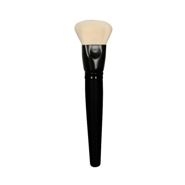 Adryan Essentials - When In Doubt, Blend It Out Brush