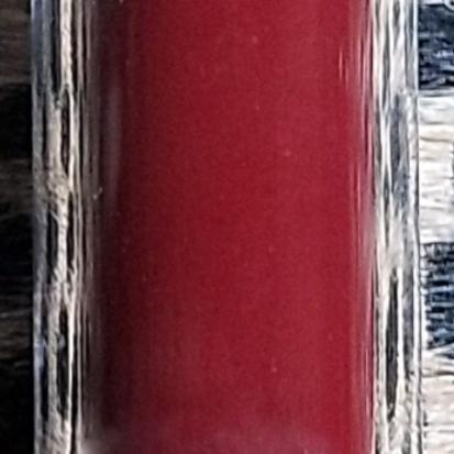 Carpe Vinum Liquid Matte