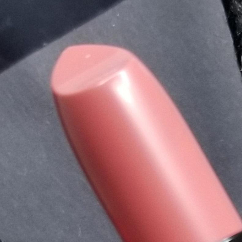 Parisian Pink Cream Lipstick